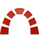 Redmine Helper 插件