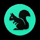 Nuts Habit Tracker - Free 插件