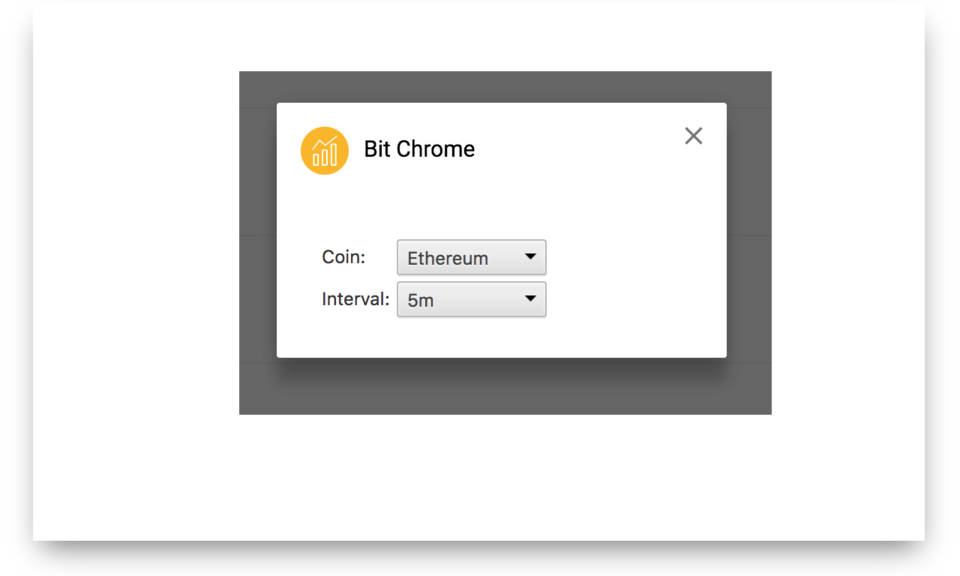 Bit Chrome