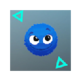 Cute Ball - WebGL Game 插件