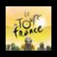 Tour de France 2016 videovæg