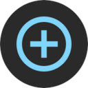 Schoology Plus for LCPS Students 插件