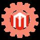 Magento Debugger W3Site.org