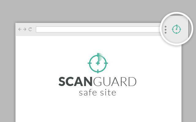 Scanguard Safe Site