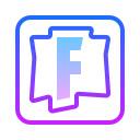 Free Fortnite Account Generator 2020 插件