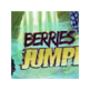 Berries Jumper 插件