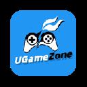 UGameZone Flash Enabler 插件