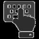 Teclado Virtual 插件