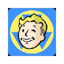 [Mod Unlimited Money] Fallout Shelter Mod Apk