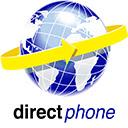 DirectPhone 插件