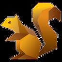 Sqrl Authenticator for EOSIO 插件