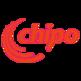 IDChipo - Order Extension 插件