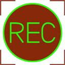 Screen Video Recorder 插件