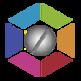Launchpad Tweaks 插件