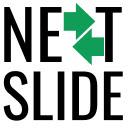 Next Slide