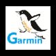 [NFNDZ]Garmin Activities Batch Downloader