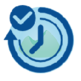 Basecamp Time Tracker 插件