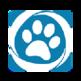 Furry Network Notifier 插件