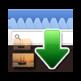 PYR Image Saver 插件
