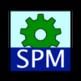 SPM 插件