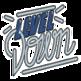 LevelDown Notifier 插件