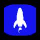 WD Rocket 插件