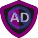 Twitch AdBlock 插件