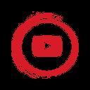 Youtube Release Date Restorer 插件