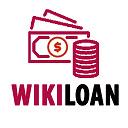 WikiLoan - Quick and Easy Loan Online 插件