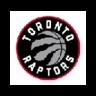 Toronto Raptors official website插件