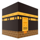 Direção Qibla