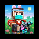 Pixel Gun 3D Battle Royale Game 插件
