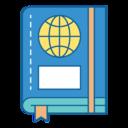 Library download Helper 插件