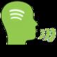 Spot-A-Voice 插件