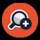 WowMovix Search Plus 插件