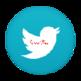 TweetNow 插件