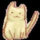 Click for Kittens 插件