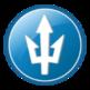 TritonHelper 插件