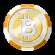 Bitcoin Price Checker 插件