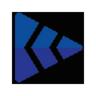 StackOverTube recording 插件