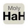 Moly HaH 插件