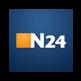 N24 插件