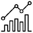DomainStats.co.uk - Seo and Domain analysis