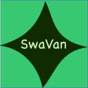 SwaVan 插件