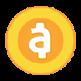 Altcoin Fantasy - Crypto Fantasy Trading Game 插件