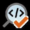 HTML Coding Checker(β版)