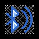 View Browser Bluetooth Internals 插件
