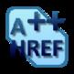 A HREF++