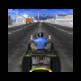 ATV Traffic 插件