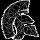 hrConnectum Plugin 插件
